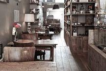 Cafe_soo / 카페참ㄱㅗ