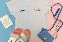 Instagram Vita Velli / Flatlay , раскладка, женская мода , идеи для фото, Vita Velli, Fellini
