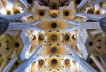 Spagna / Turismo in Spagna, luoghi da vedere, cibi, attrazioni, città e pueblos