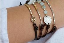 DIY Jewelry / by Debra