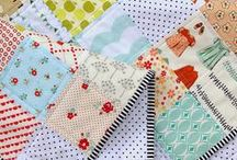 Quilts / Quilting / by Danielle Stimpson
