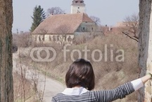 ROMANIA / Romania.. our passion and our work. Just have a look to our web site about tours all around Romania or just to like our pictures http://www.hellotransylvania.com