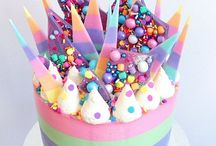 Food :: Cakes