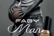 Faby Man / Faby Man Collection