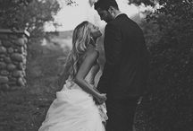 When We Say I Do / Weddings galore!!!  / by Lindsey Taylor