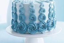 Gâteaux d'occasions