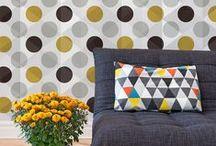 Patterns | Wzory
