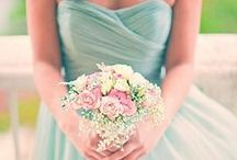 attractive beautiful dress