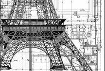 art&architecture