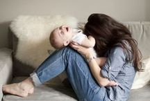 A mother's Love / Pictures that display a mother's love beautifully!