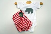 Trendy Littles / Cute Clothes for kids and babies!