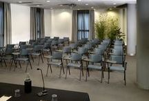 Smash / Fraiche et moderne cette gamme de chaises polyvalentes larges, confortables et économiques propose de nombreuses options et une empilabilité grande hauteur. Positionnée entre Flipper et Wap, SMASH fera sans aucun doute l'unanimité pour de nombreuses entreprises, collectivités et administrations recherchant des budgets maîtrisés.