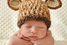 """Baby Hats & Clothes ༺♥༻ / Baby Photography, Baby Hats & Clothes are three of my """"Favorite Themes"""". Please also visit Baby Shoes and Baby Hands & Feet boards. You may find more pins with these themes on my color boards. ༺♥༻ Welcome, there are no pin limits here. Please follow me, if you like what you see! ༺♥༻ / by Babs ༺♥༻ Pins by Color ♡♥♡"""