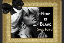 Noir et Blanc - Black&White / Classic Black & White Photography | Photos taken or edited in black and white. Fashion, art and portraits. This board was created for quality pins! I would like to request is that you pin quality photos that aren't too small or too dark to be enjoyed. Leave a message on one of my pins or direct message me if you'd like to join. NO SPAM. Inappropriate pins will be removed from this board and will be BLOCKED. Thank you pinners for joining in. ♛Mona B.♛