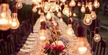 Šventės | ELMO įkvėpimas / Šventinės aplinkos apšvietimo idėjos. Šv. Kalėdos, šv. Velykos, gimtadieniai, vestuvės, šv. Valentino diena, Žolinė, Joninės, nuostabioji vasara, kuri kaip viena didelė šventė ir dar daug kitų dienų metuose per kurias galime išlaisvinti savo fantaziją ir apšviesti šventinį stalą begale būdų. Sukurkime nepamirštamus ir be galo jaukius vakarus naudodami įvairiausius apšvietimo sprendimus. www.elmo.lt