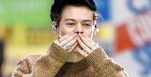 Harry Styles / Harry photo
