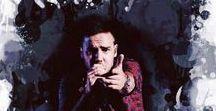 Liam Payne / Liam photo