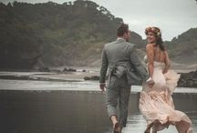 Aroha Eco-Weddings and Sacred Ceremonies