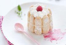 Cupcakes & Mini Cakes