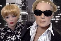 Tee & PJs Matt O'Neill Blonde (2003, OE)