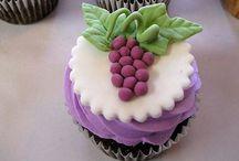Yamiiii / Cake
