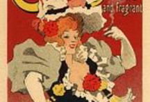 Georges Meunier - Poster Gallery  / Poster Gallery