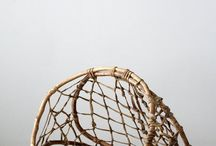I love #Basket Ware / sustainable, indigenous, woven