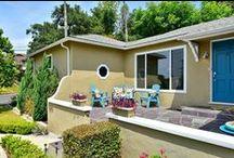 Fine Front Porches