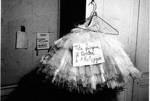 Dance and Costums / by Graziella Atangana