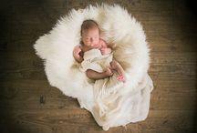 Newborn - www.baksomfram.com