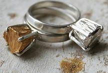 Accessoires / Juwels
