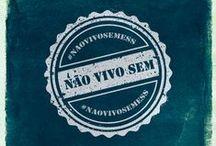 """2015_Não vivo sem... / O """"Não vivo sem…"""" consiste numa série de partilhas de artigos essenciais de algumas personalidades do universo da Ericeira Surf & Skate."""