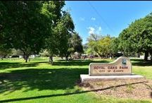 San Gabriel Valley Communities