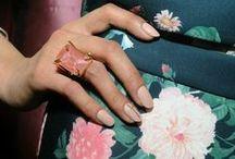nails inspiration