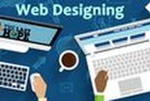 Web Designing / The Last Hope offers best web designers in India to design your website, for making your website responsible, easy to open on mobile,tablets and supportable for Search Engine.   https://www.thelasthope.in/web-designing