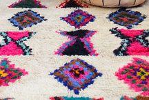 I love #rugs