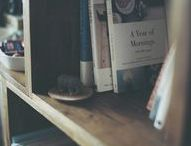 book / book shelf / book / book shelf / booklover