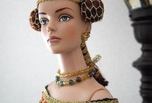 Guinevere Sydney ( 2005,LE 300 )