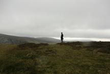 Ireland 2011 # vol 2 / Country side, Ireland