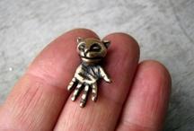 Handmade - Handgjordasaker.se / Tusentals unika handgjorda design saker - handgjorda smycken, accessoarer, inredning, dekorationer, kläder, konst, kort, armband, halsband, ringar, hängsmycken etc.  Hjärtligt välkommen Handgjordasaker.se