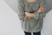 Outfits / outfit ideas - Asian and western fashion