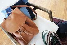 KARMO bag