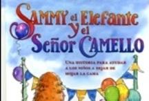 Spanish Versions
