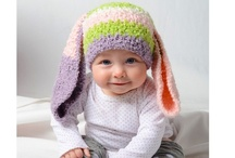 Cozy, Snuggly, Wuggly / all things adorable and cozy!