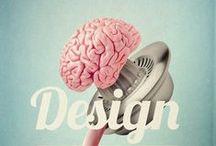 ForlaniStudio Likes Graphic design