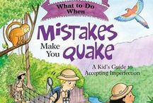 What-to-Do Guides for Kids®