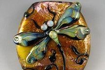 Beads & Lampwork