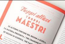 Typography - details that make it great