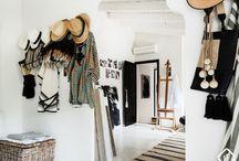Home Decor / dream house interior designs
