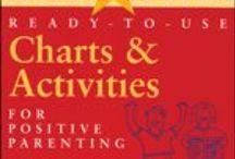 APA Books® LifeTools Imprint